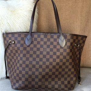 Louis V bag